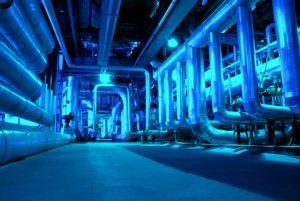 secteurs cybernweb